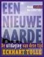 Citaten Hoop United : Kees de graaf keesdegraaf.com weblog articles